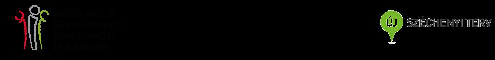 Description: https://5percangol.hu/images/uploads/layout_set_logo.png